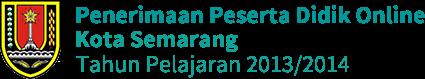 PPD Semarang 2013