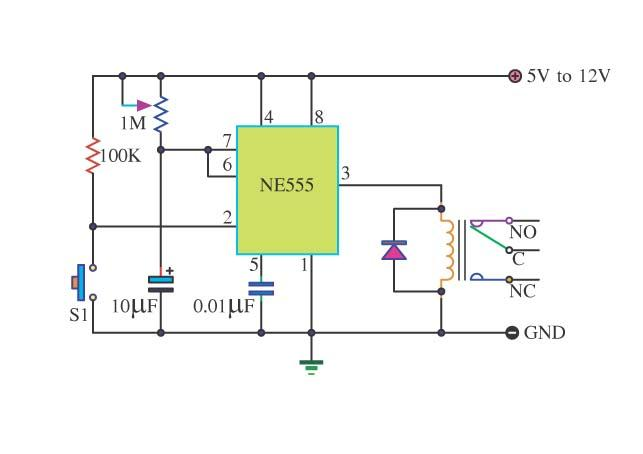 Water Level Indicator Circuit Diagram likewise Subwoofer Speaker Wiring Diagram moreover 2 Way Speaker Crossover Circuit also Cable TV Hook Up Diagrams moreover Home Audio Power  lifier. on amplifier connection diagram