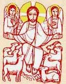 สมโภชพระเยซูเจ้ากษัตริย์แห่งสากลจักรวาล