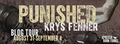 http://xpressobooktours.com/2015/06/25/tour-sign-up-punished-by-krys-fenner/