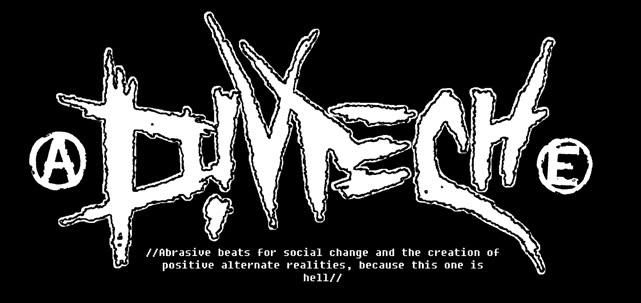 divtech music