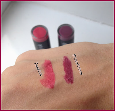 pplumalicious-passion-swatch