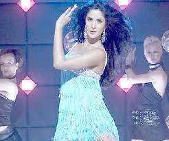 katrina kaif race movie pictures