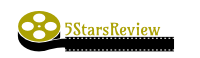 5Starsreview