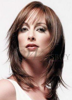 http://shop.wigsbuy.com/product/Medium-Layered-Straight-Capless-Synthetic-Wig-14-Inches-11391064.html