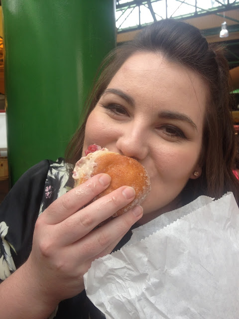 London Borough Market   Victoria Alice Blogs