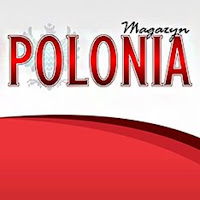 Emigrantka dla Magazynu Polonia- wywiad z Moniką Dixon