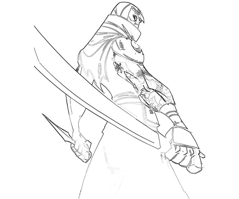 mark-of-the-ninja-characters-coloring-pages