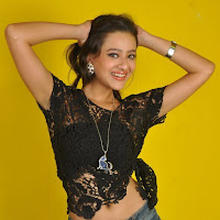 winning and superb Madalasa sharma latest hot photoshoot