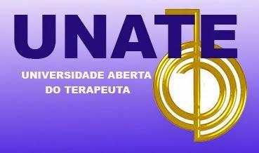 UNATE / ABAN