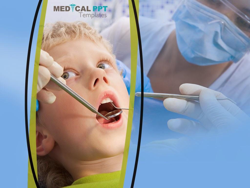 Dental ppt toneelgroepblik Image collections