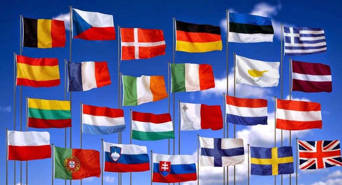 Celebracion de Tratados Internacionales