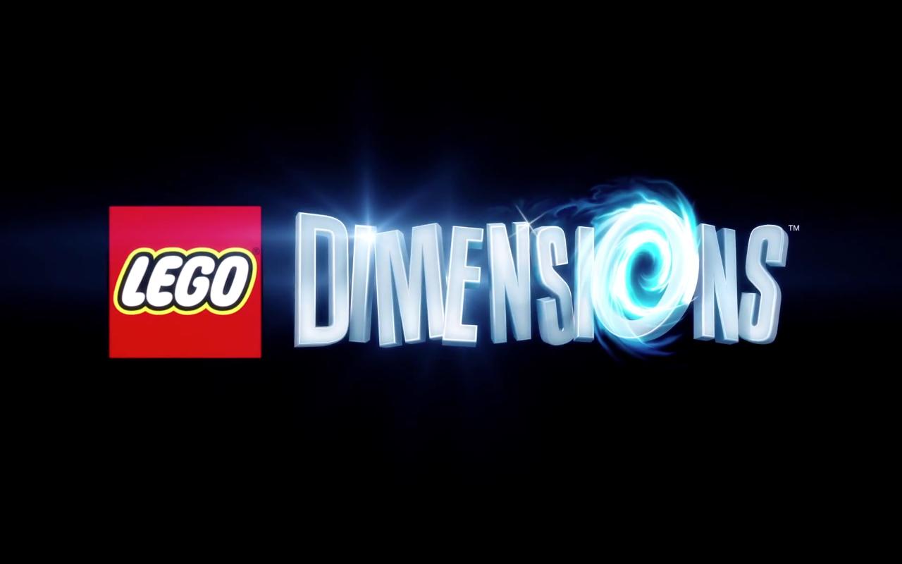 LEGO Dimensions | Videojuegos | Figuras