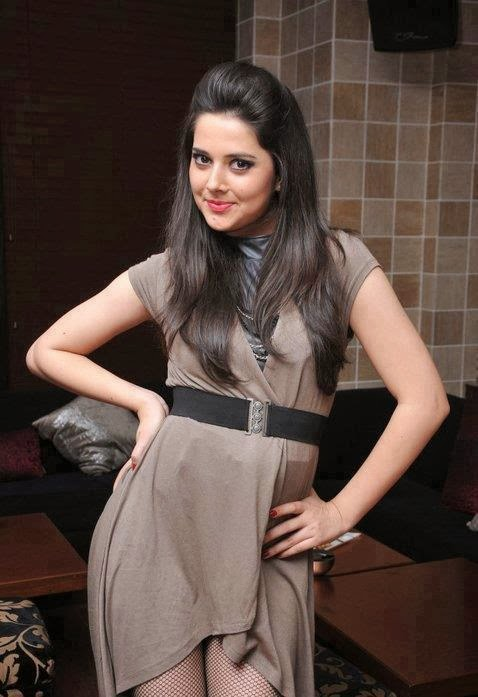 Desi+Indian+perfect+cute+girl+posing003