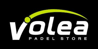 VoleaPadelStore