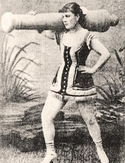 Ali Braco