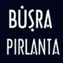 Büşra Pırlanta Logo