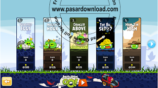 Download Gratis Angry Birds 4.0.0 Download For PC 2014 Full Version