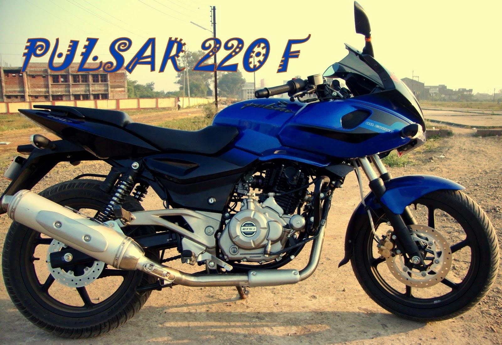Image Result For Pulsar Gadi Ki Photo