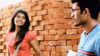 Chemistry – Romantic Tamil Short Film 2015