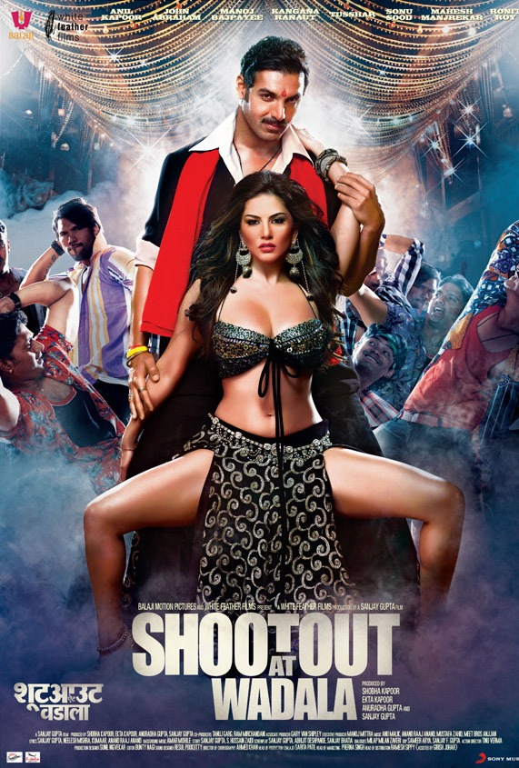 Shootout-At-Wadala-Hindi-Movie-Latest-Ho