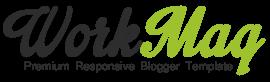 For RamaBlog 1