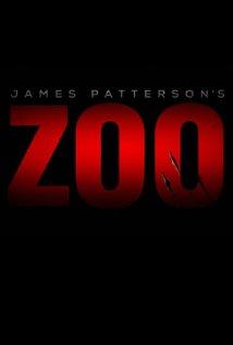 Zoo   Season 1 (Ongoing)