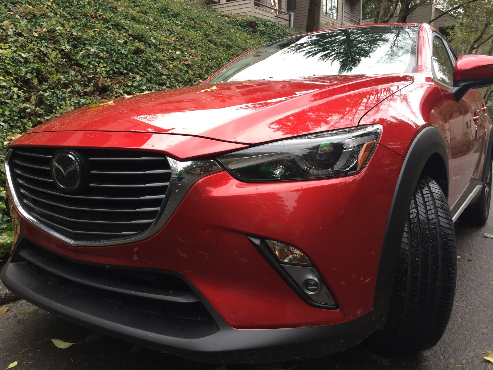 touring cx driver mazda test dose ratings drive grand spec