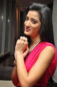 Richa Panai latest glamorous photos-thumbnail-15