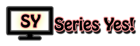 Series Yes! | Todo sobre Series