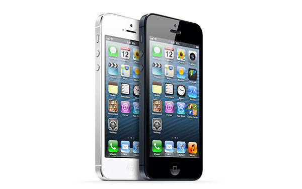 Apple iPhone 5 Review of Features, Specs and Price