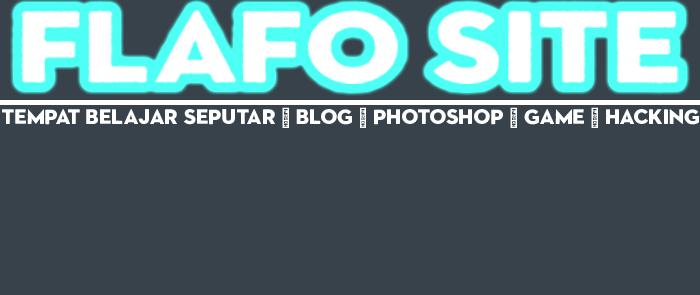 FLAFO SITE
