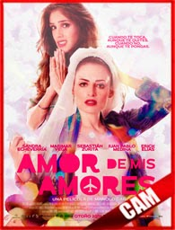Amor de mis Amores (2014) [3GP-MP4-Online]