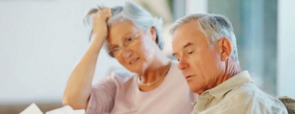 canada pension plan application at age 60