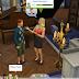 4 Retransmisión de Los Sims 4 (29/08/14)