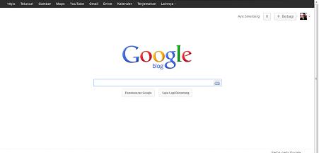 http://www.google.com/blogsearch