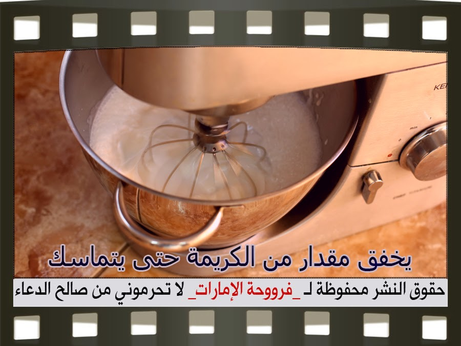 http://3.bp.blogspot.com/-GUar9DbSrmw/VH3rScStS4I/AAAAAAAADMg/bi8EK_4djHY/s1600/29.jpg