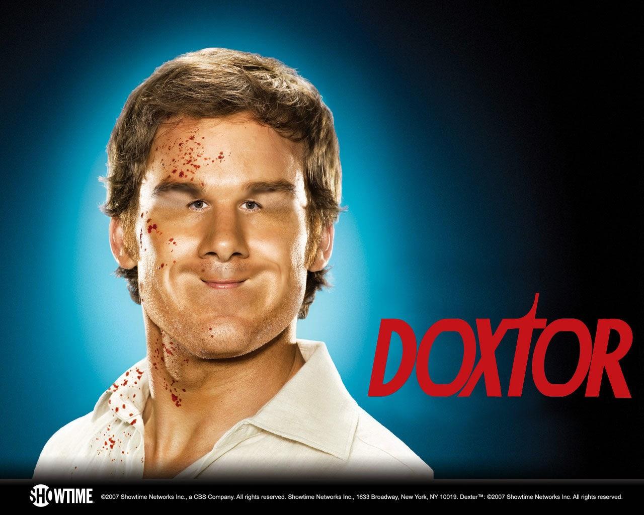 Doxtor