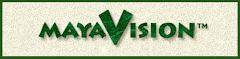 MayaVision