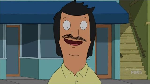S6e1_Bobs_mustache_grew
