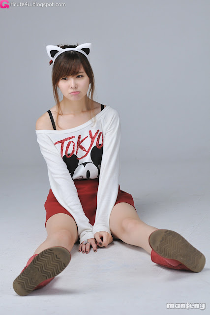 6 Jung Se On - Tokyo-very cute asian girl-girlcute4u.blogspot.com