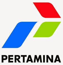 info-lowongan-kerja-pertamina-bandung-2014