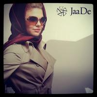 Jaade 2013/2014 Sonbahar Kış Koleksiyonu