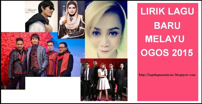 Lagu Terbaru Video Lagu Melayu Inggeris Download .html