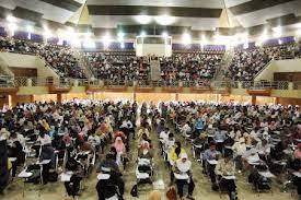 Informasi Pendaftaran dan Jadwal Penerimaan Lowongan CPNS 2013
