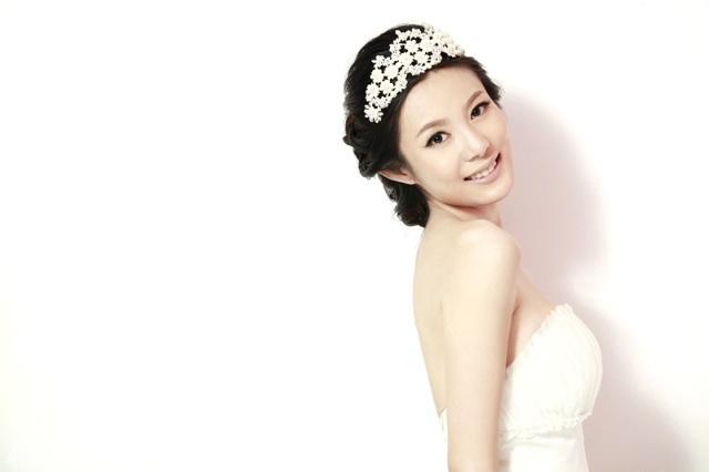 Xi Shi - Wu JingJing | Asean Entertainment