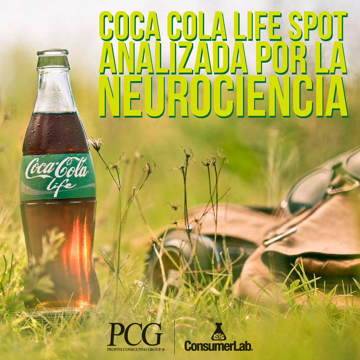 marketing spotlight coca cola In a final effort to safeguard the 'root' bottle design indefinitely, the coca-cola company requested that the us patent office grant a trademark on the bottle the company argued that the bottle had become so well known that it had taken on trademark status.