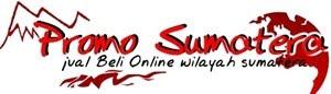 Promo Sumatera