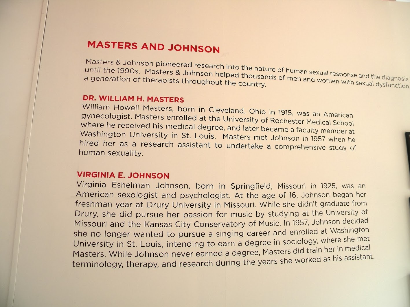 Masters&JohnsonBios photo/editing by sookietex