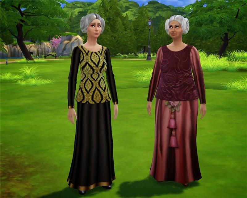 download nicholas and alexandra